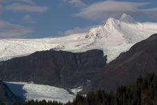 Free Alaska, Kenai Peninsula Stock Photos - 5319673