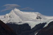 Free Alaska, Kenai Peninsula Royalty Free Stock Photos - 5319678