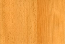 Free HQ Close-up Wooden Beech Texture Stock Images - 5319934