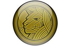 Free Leo Horoscope Royalty Free Stock Image - 5326496