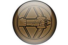 Free Sagitarius Horoscope Royalty Free Stock Photography - 5326567