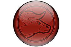 Free Taurus Horoscope Royalty Free Stock Images - 5326599