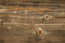 Free Wooden Texture Stock Photography - 5329792