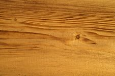 Free Wooden Texture Royalty Free Stock Images - 5329819