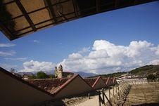 Free Rioja Royalty Free Stock Images - 5331109