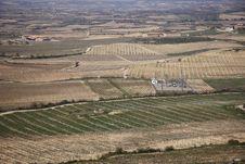 Free Rioja Stock Images - 5331924