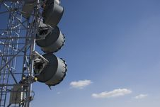 Free Communication Stock Photo - 5332380