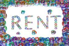 Rent Stock Photography
