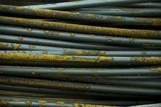 Free Steel Stock Photos - 5335613
