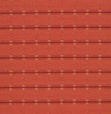 Free Brown Fabric Texture Stock Image - 5336521