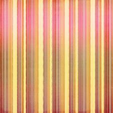 Free Striped Paper Stock Photos - 5336623
