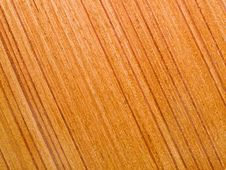 Free Pressed Bamboo Texture Stock Photography - 5337542