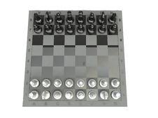 Chess Royalty Free Stock Photos