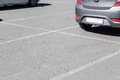 Free Cars Parking Stock Image - 53399841