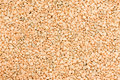 Free Gravel Texture. Royalty Free Stock Images - 5340669