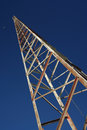 Free Tower Stock Photography - 5347432