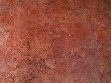 Free Mediterranean Tile Background Stock Photos - 5347343