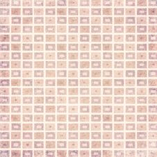 Free Beige Tiles Stock Photography - 5347402