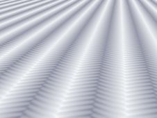 Free Abstract Line Texture Stock Photos - 5349223