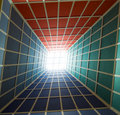Free Skylight Stock Images - 5351874