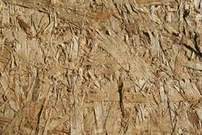 Weathered Particleboard Texture Background Stock Photos