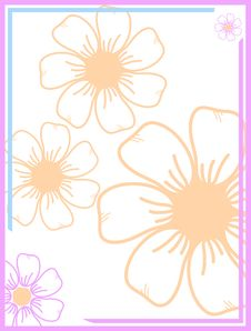 Free Background2 Stock Photo - 5352840