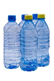 Free Water4 Royalty Free Stock Photo - 5354165