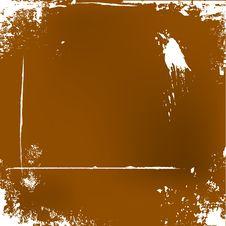 Free Grunge Background Royalty Free Stock Photo - 5354525