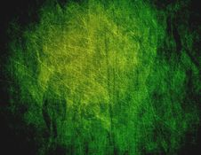 Free Grunge Scratched Background Royalty Free Stock Image - 5355026