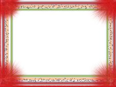 Free Frame Writable Royalty Free Stock Photos - 5356108