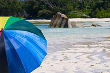 Free Umbrella Stock Photos - 5356993