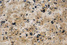 Free Aged Concrete Stock Photo - 5358740