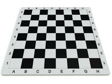 Free Chess Board Stock Photo - 5359120