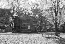 Free Historic Millbrook Village Royalty Free Stock Photos - 5368678