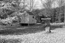 Free Historic Millbrook Village Stock Photos - 5368683