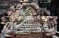 Free Cambodia Angkor Ta Som Temple Stock Photos - 5371673