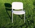 Free Chair Stock Photo - 5374080