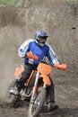 Free Motor-race Stock Photography - 5374822