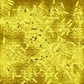 Free Grunge Background Royalty Free Stock Image - 5375696