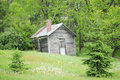 Free Old Cottage Stock Photos - 5377663