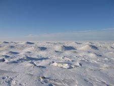 Free The Baikal Lake Royalty Free Stock Images - 5372709