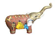 Free Elephant Royalty Free Stock Images - 5373539