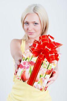Free Surprise Royalty Free Stock Image - 5376516