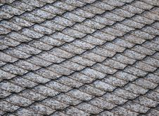 Free Roof Shingles Stock Image - 5377531