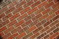 Free Brick Wall Stock Photos - 5388363