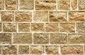 Free Ancient Wall Stock Photo - 5389960