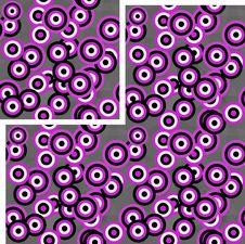 Free Design Emo Royalty Free Stock Photo - 5381345