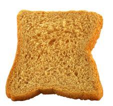 Free European Toast Royalty Free Stock Photo - 5382215