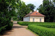 Free Prague Stock Image - 5384061