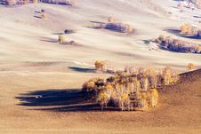 Free Autumn Royalty Free Stock Image - 5386366
